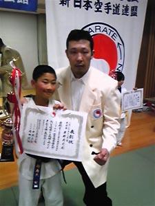 渡邊寿大君