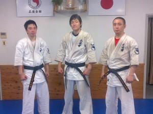 Ishigaki-Shi-20140513-01623