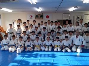 Mihama-Ku Chiba-Shi-20161218-02794