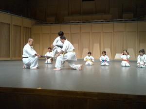 Minami-Ku Yokohama-Shi-20141010-01878