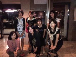 Naka-Ku Yokohama-Shi-20130901-00842
