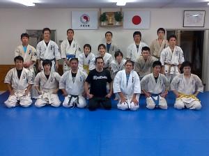 Naka-Ku Yokohama-Shi-20131004-00918