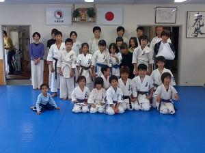 Naka-Ku Yokohama-Shi-20131005-00922