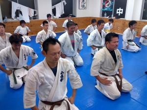 Naka-Ku Yokohama-Shi-20131018-00963