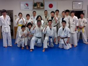 Naka-Ku Yokohama-Shi-20140312-01455