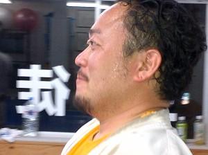 Naka-Ku Yokohama-Shi-20140401-01528