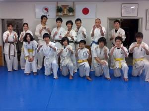 Naka-Ku Yokohama-Shi-20140419-01574