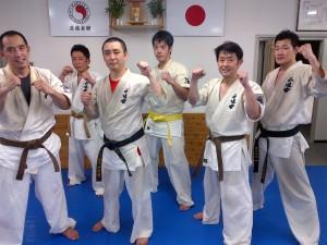 Naka-Ku Yokohama-Shi-20140610-01701