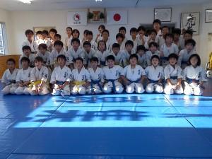 Naka-Ku Yokohama-Shi-20151205-02301