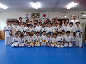 Naka-Ku Yokohama-Shi-20160619-02455