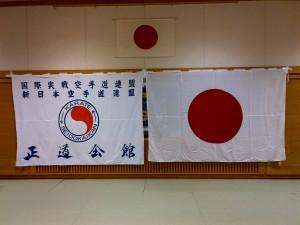 Naniwa-Ku Osaka-Shi-20140125-01247