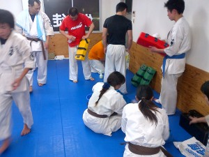 Nishi-Ku Yokohama-Shi-20131102-01011