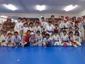 Nishi-Ku Yokohama-Shi-20131218-01171