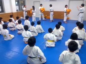 Nishi-Ku Yokohama-Shi-20140118-01224