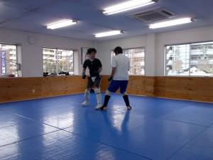 Nishi-Ku Yokohama-Shi-20140206-01280