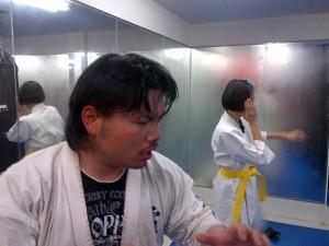 Nishi-Ku Yokohama-Shi-20140207-01289