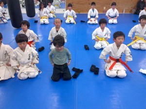 Nishi-Ku Yokohama-Shi-20140212-01299