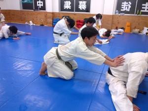Nishi-Ku Yokohama-Shi-20140219-01340
