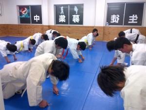 Nishi-Ku Yokohama-Shi-20140221-01342