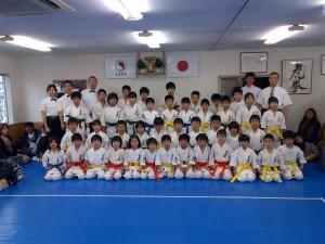 Nishi-Ku Yokohama-Shi-20140330-01520