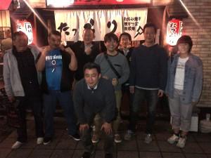 Nishi-Ku Yokohama-Shi-20160424-02422