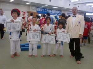 Toda-Shi-20150628-02136