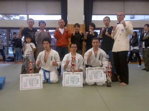 Toda-Shi-20151101-02279